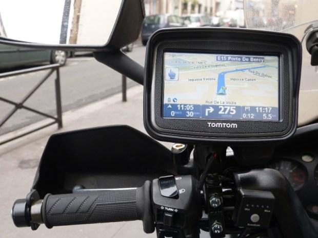 rider2013-monte2