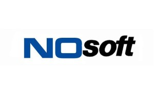 tentative de rachat de Nokia par Microsoft