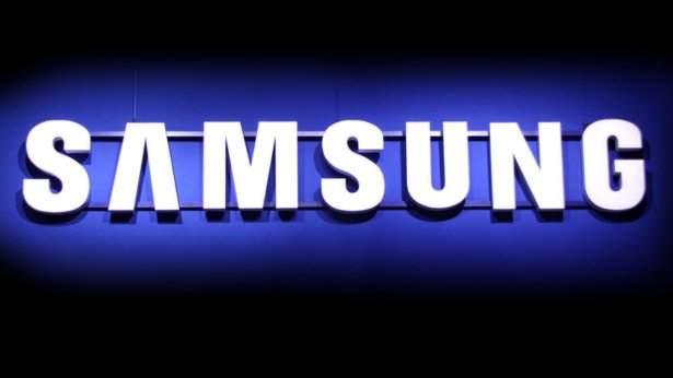 Conférence développeurs Samsung se déroulera du 27 au 29 Octobre à San Francisco