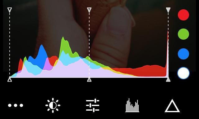 flickr-app-variation