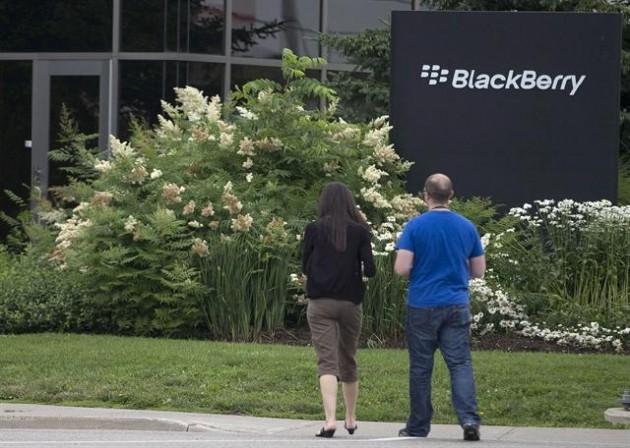 blackberry-employes