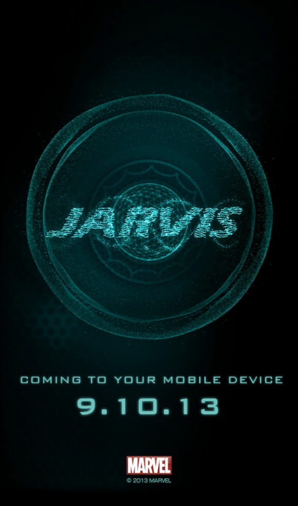 jarvis-001