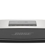 Bose-SoundLink_mini_11