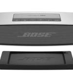 Bose-SoundLink_mini_6