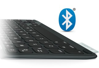 logitech-ultrathin-keyboard-folio-for-ipad-5th-generation