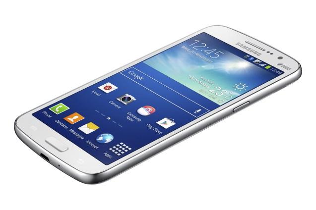Samsung_Galaxy_Grand_2_00