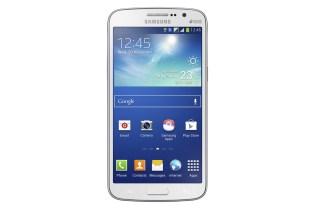Samsung_Galaxy_Grand_2_01