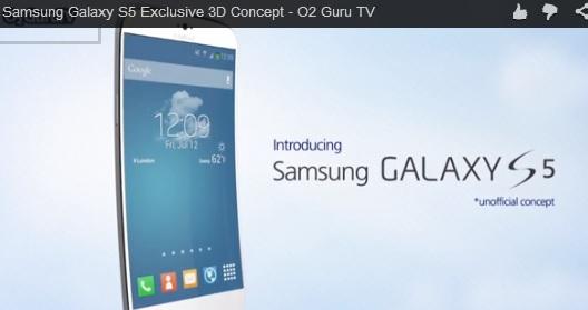 concept-Galaxy-S5