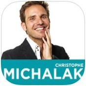 Best-of_Michalak