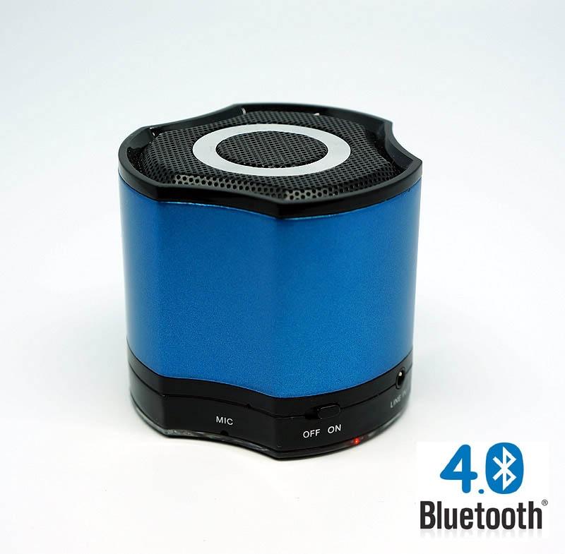 bluebeats
