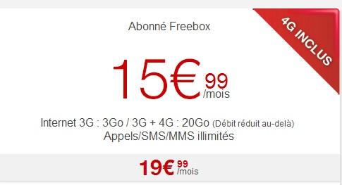 free-4G