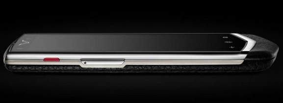 vertu-constellation-v-side