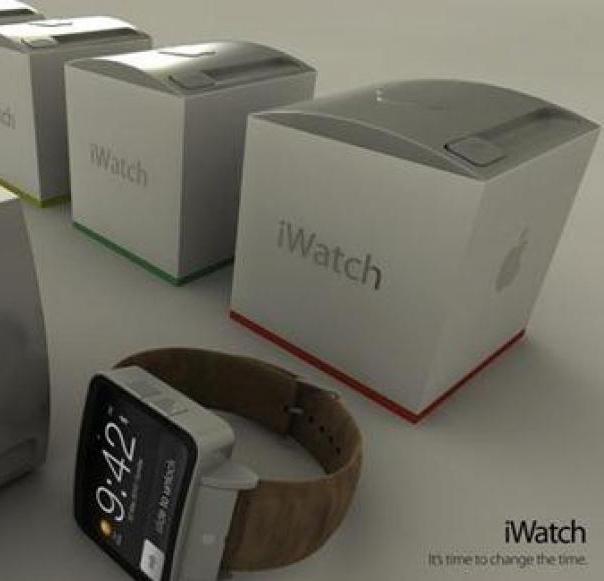 l-iwatch-devrait-etre-disponible-dans-les