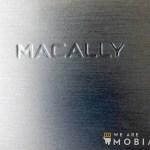 Macally_Airfolio_2