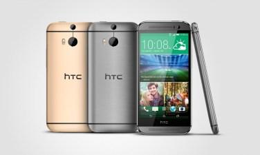 HTC One M8_Gunmetal_Gold (1024x614)