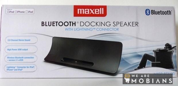 maxell-bt3100_1boite