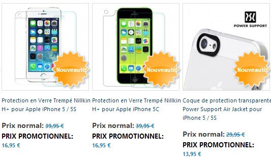 promo-iPhone5S