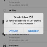 fileapp_6