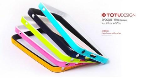 totu-design-2