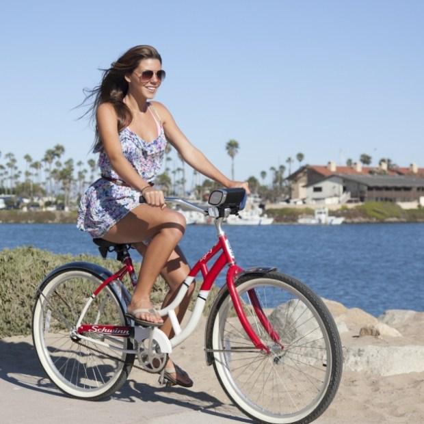 nyne-cruiser-bike