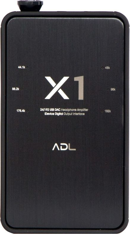 ADL-X1-Noir_Fac_1200