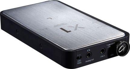 ADL-X1-Silver_P_1200