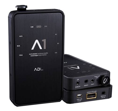 ADL_A1