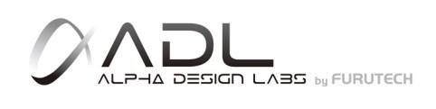 adl_logo