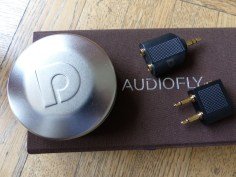 Audiofly-AF78-accessoires2