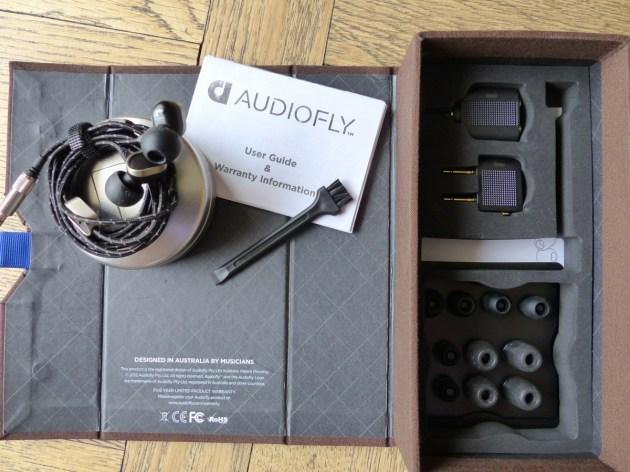 Audiofly-AF78-box2