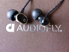 Audiofly-AF78-zoom