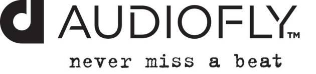 Audiofly-logo
