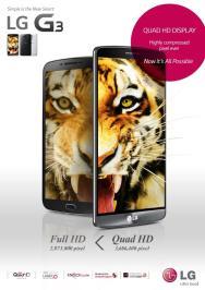 G3 Display Tiger (2)