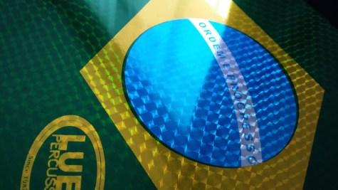 NOTE 3 Brazil