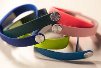 SWR110-smartband-wrist-strap-gallery-04-1240x840-f0132b4e2f0cfef7750149c9fc4cdb32