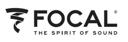 focal_logo2