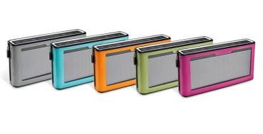 Bose_SoundLink_III_colors