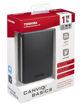 Toshiba_Canvio_Basics_1TB_packaging
