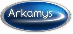 arkamys_logo