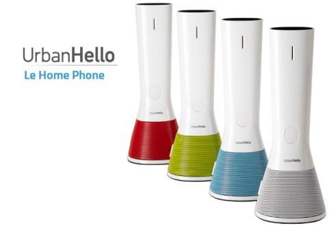 home-phone-bleu-urban-hello_banner