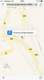 04-155E-GPS