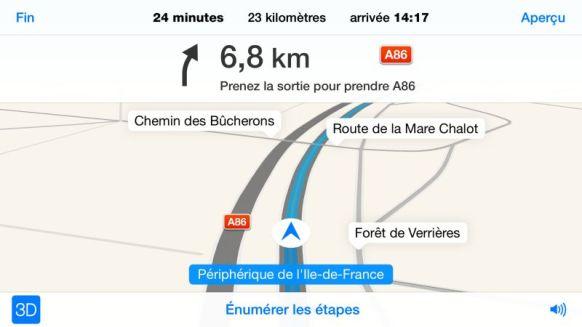 04-155M-GPS