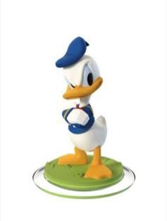 Disney_Infinity_Figurine-Donald-Duck