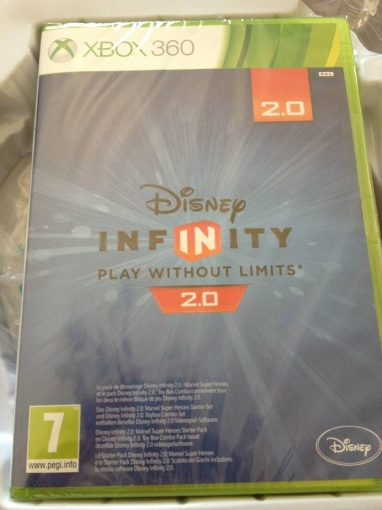 Disney_Infinity_IMG_2744
