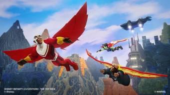 Disney_Infinity_falcon