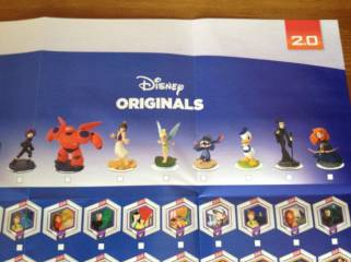 Disney_Infinity_originals
