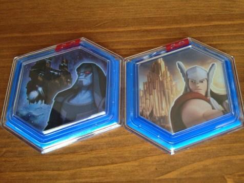 Disney_Infinity_power_discs