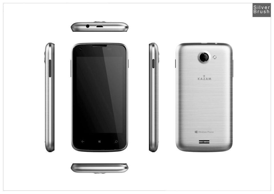 kamazam-thunder340-windowsphone81