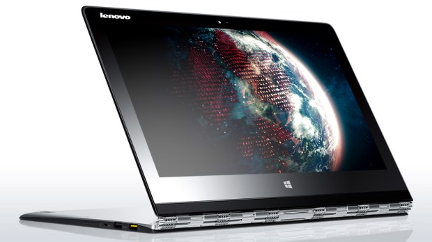 lenovo-laptop-convertible-yoga-3-pro-silver-back-side-12