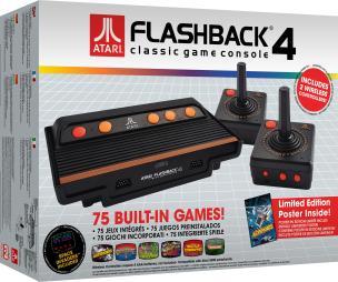 Atari_Flashback_4 (2)